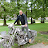 Ric Robert Blok avatar image