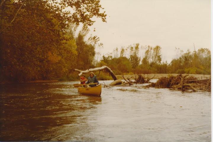 1980 - Mad.River.1980.8.jpg