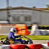 karting event @bushiri - IMG_0906.JPG