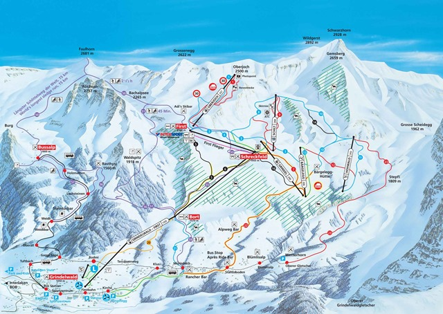 02PISTE MAP FIRST