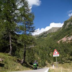 Motorradtour Crucolo 07.08.12-7659.jpg