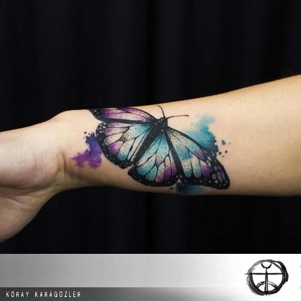esta_aquarela_linda_borboleta_tatuagens