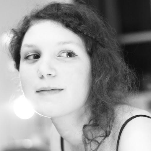 Pauline Leduc