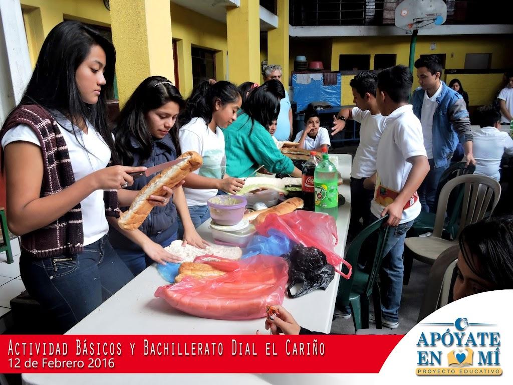 Actividad-Dia-del-Carino-Basicos-y-Bachillerato-2016-16