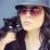 jessica sun lee's profile photo