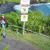 Hawaii Day 5 - 100_7488.JPG