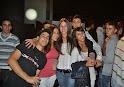 fiestas linares 2011 239.JPG