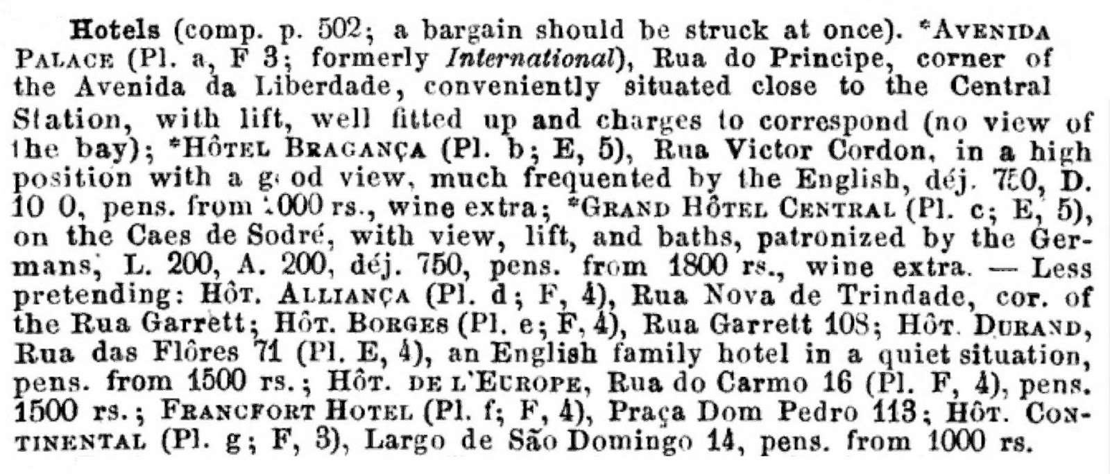[1898-Spain-and-Portugal-handbook-for%5B2%5D]