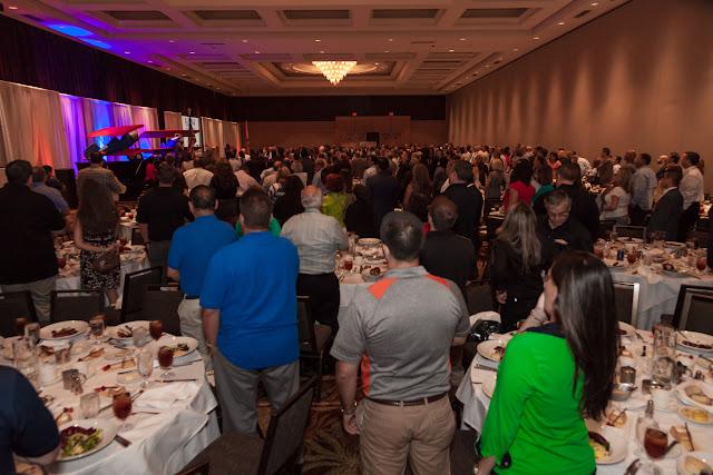 2015 Associations Luncheon - 2015%2BLAAIA%2BConvention-2-27.jpg
