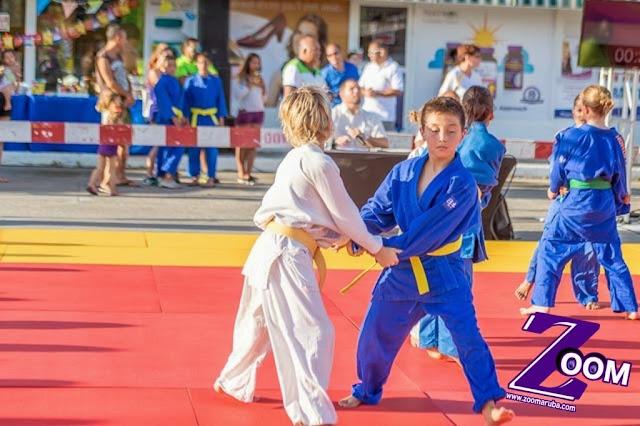 Subway Judo Challenge 2015 by Alberto Klaber - Image_114.jpg