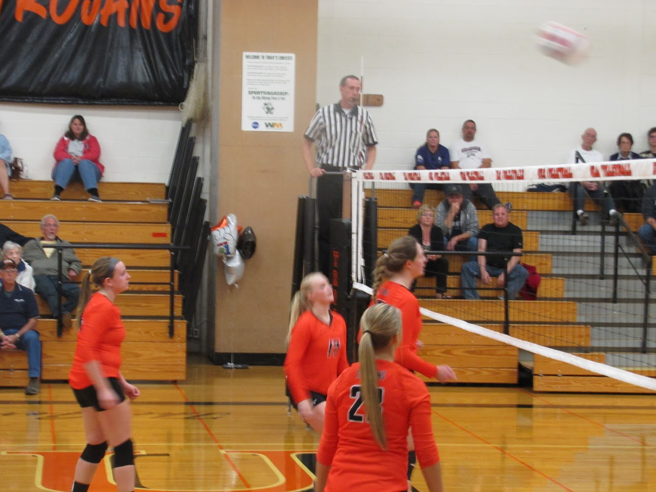 Volleyball-Millersburg vs UDA - IMG_7573.JPG
