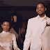 Will Smith reveals what he's learnt as he celebrates 20th wedding anniversary with Jada Pinkett
