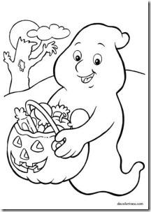 halloween colorear (3)