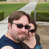 Summer Vacation, Day Two - 101_4245.JPG
