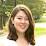 Amanda Dalia Hazeltine's profile photo