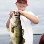 bass-fishing049.jpg