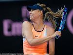 Maria Sharapova - 2016 Australian Open -DSC_4909-2.jpg