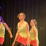 fsd-belledonna-show-2015-010.jpg