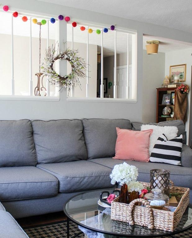 [Spring-living-room-61-1-768x954%5B2%5D]