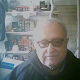 Foto del perfil de Rene Jara