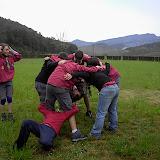 Campaments Amb Skues 2007 - PICT2264.JPG