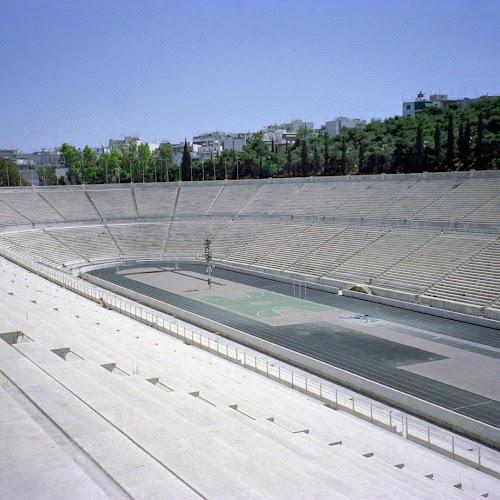 Europe_32 1896 Olympic Stadium.jpg
