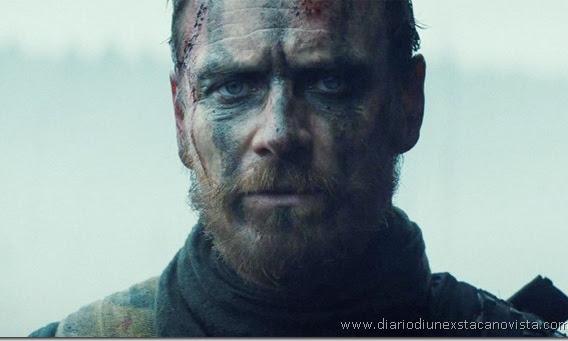 CINEMA | Macbeth
