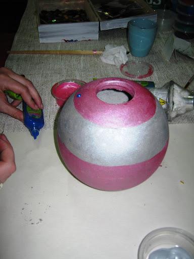 Workshop 3D schilderen met de dames uit Lochem en Holten 002.jpg