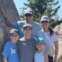 Mark Dugan's avatar