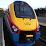Railways Of England's profile photo