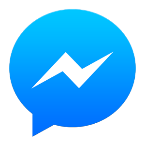 Facebook Messenger v35.0.0.12.129 (All Versions)