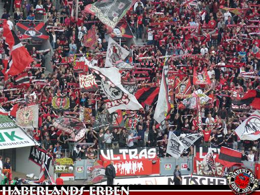Bayer Leverkusen Image.027