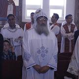 Consecration of Fr. Isaac & Fr. John Paul (monks) @ St Anthony Monastery - _MG_0636.JPG