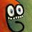 lolmew's profile photo