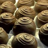 15. kép: Boldizsár Cukrászda - Agria Park - Csokoládé bomba
