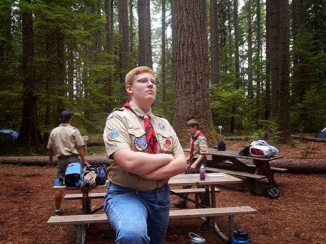 Webelos Weekend 2014 - DSCN1995.JPG