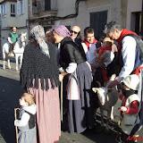 Sant Antoni 2015 - DSCF7115.jpg