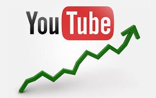 Tools SEO YouTube terbaik