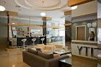 Фото 4 Grida City Hotel