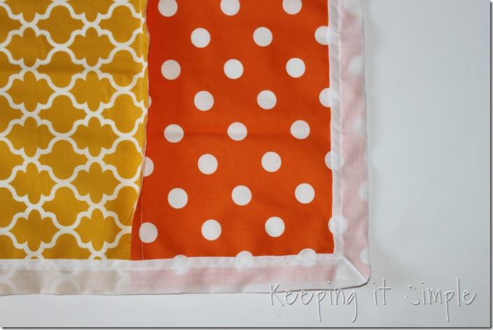 fall-rag-table-runner (5)