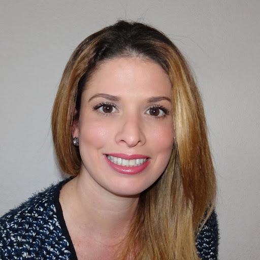Larissa Lopez Coronado avatar
