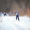 14 - Первые соревнования по лыжным гонкам памяти И.В. Плачкова. Углич 20 марта 2016.jpg
