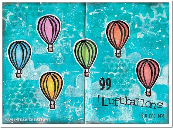 99_Luftballons