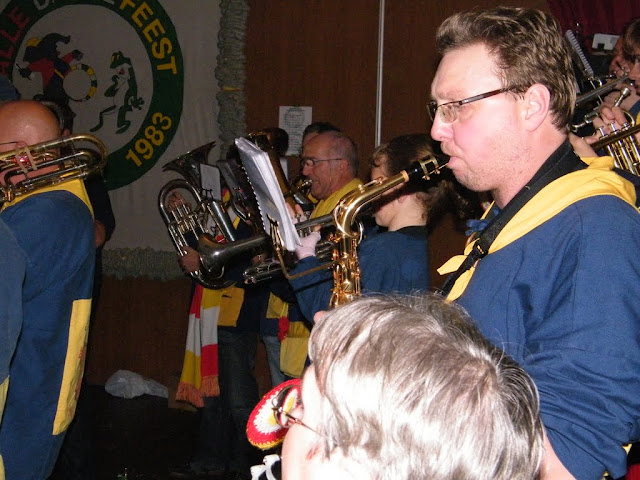 2009-11-08 Generale repetitie bij Alle daoge feest - DSCF0623.jpg