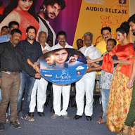 Vaadu Veedu O Kalpana Audio Launch Photos