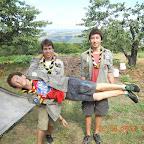 BuLa Hazırlık Kampı 088.JPG