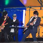27.04.11 Katusekontsert The Smilers + aftekas CT-s - IMG_5683_filtered.jpg