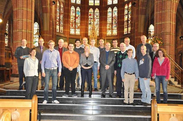 Priesters, diakens en pastoraal werkers in opleiding - DSC_0009.jpg