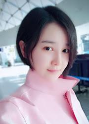 Chen Xiaoyun China Actor