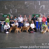 2005Busturia318.jpg